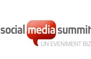social-media-summit-timisoara-2011-300x194