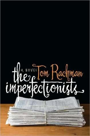 Imperfectionistii