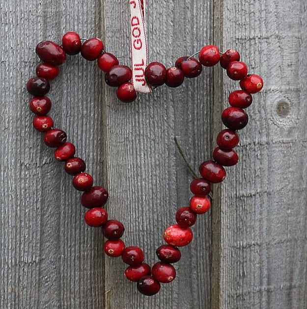 cranberry-love-on-a-wire-01