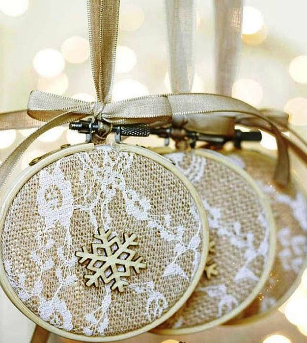 embroidery-hoop-christmas-ornaments