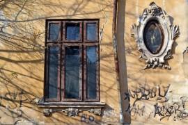Casa Mantuleasa