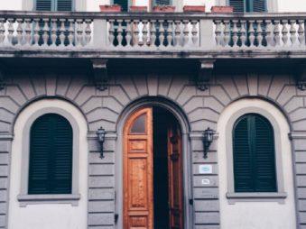 Florenta
