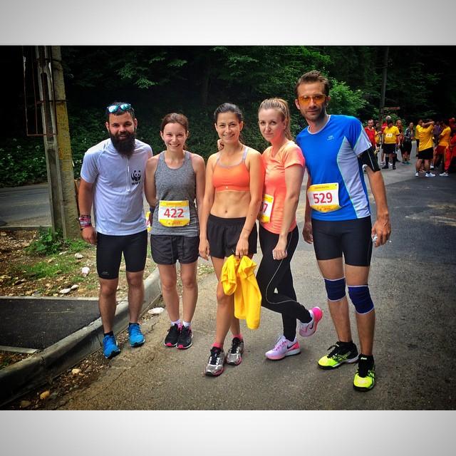 Echipa-bloggerilor-@-final-maraton-DHL-20-iunie-2015