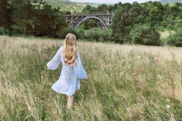 Podul Illi